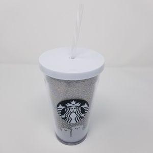 Starbucks 16oz. Tumbler